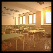 Classic Classroom  -classroom02kf8.jpg