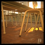 Classic Classroom  -classroom03gx5.jpg