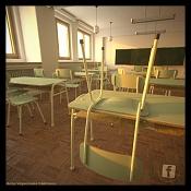 Classic Classroom  -classroom04rp2.jpg