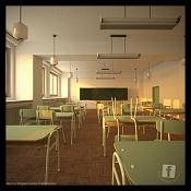 Classic Classroom  -classroom05zk5.jpg