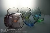el club de la foto-test-vasos-color02.jpg