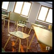 Classic Classroom  -classroom06xe0_wb01.jpg