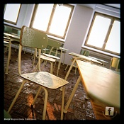 Classic Classroom  -classroom06xe0_fusion.jpg
