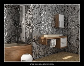 Bathrooms-nueva-imagen_04.jpg