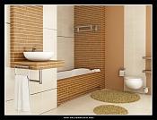 Bathrooms-nueva-imagen_06.jpg