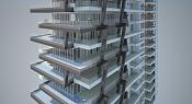 Edificio tropicalon de alto lujo-riservadue_test6.jpg