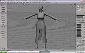 personaje mujer-personaje-mujer-14.jpg