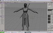 personaje mujer-personaje-mujer-14-wire.jpg