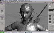 personaje mujer-personaje-mujer-15-wire.jpg