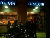 Blenderparty en Barcelona - Boingboingblend-a_las_6.jpg
