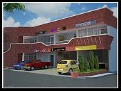 Locales Comerciales-esquina-2.jpg