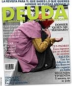 La dichosa crisis-deudath9.jpg