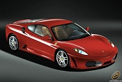 Ferrari 340-1.jpg