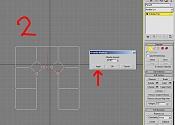 plano con fillets    se puede-y2.jpg