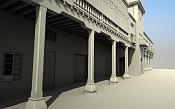 FaNTaSMa-edificio_frontal.jpg
