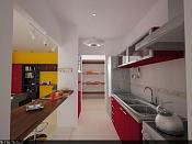 interior-cocina2.jpg