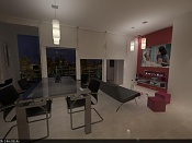 interior-comedor-noche-4.jpg