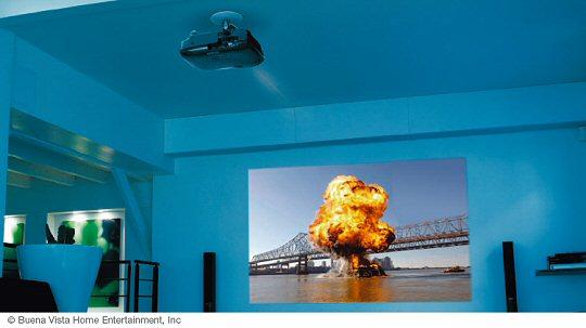 Epson desarrolla nueva tecnologia 3D para pantallas LCD-epsonpantalla3d.jpg
