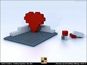 Lego Just Love-lego-threedy-final.jpg
