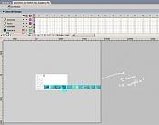 ampliar area de trabajo en Flash-ik_flash1.jpg