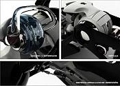 Concept X-17-peu3.jpg