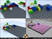 Lego Just Love-threedy-si-2.jpg