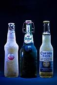 el club de la foto-botellas_test_01.jpg