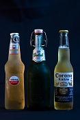 el club de la foto-botellas_test_02.jpg