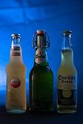 el club de la foto-botellas_test_03.jpg