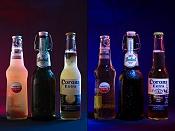 el club de la foto-botellas_test_04.jpg