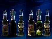 el club de la foto-botellas_test_05.jpg