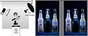 el club de la foto-lightingsetup_botellas_test_01.jpg