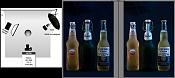el club de la foto-lightingsetup_botellas_test_02.jpg