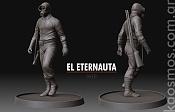 El Eternauta-eternauta_wip03.jpg