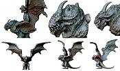 Baja Poligonizacion-dragon.jpg
