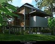 Casa en Tabasco-tabasco-1.jpg