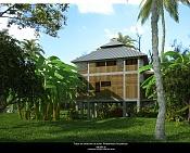 Casa en Tabasco-tabasco-2.jpg