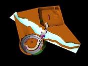4ª actividad Videojuegos: Crear un videojuego Deathmatch-top.jpg