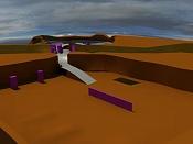 4ª actividad Videojuegos: Crear un videojuego Deathmatch-4.jpg