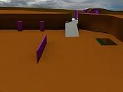 4ª actividad Videojuegos: Crear un videojuego Deathmatch-6.jpg