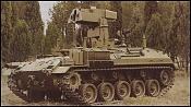 Cazacarros M-41 TUa   Cazador  -cazador005vm7.jpg