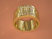 anillo de compromiso -con-diamantes-copia-web.jpg