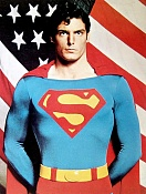 homenaje a christopher reeve-reeve-jako-superman-1max.jpg