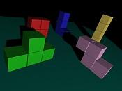 Tetris-tetris.jpg