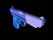 [B]MODELaDO DE UN aRMa[ B]-final_pistol.jpg