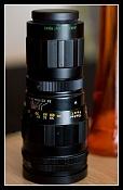 el club de la foto-tarmon-135-duplicador-.jpg