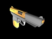 [B]MODELaDO DE UN aRMa[ B]-fire_pistol.jpg