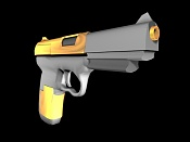 [B]MODELaDO DE UN aRMa[ B]-pistola_106.jpg