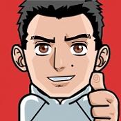 usuario airscex, posible spam -dani_icecube-hotmail_com_2fc8c537-copia.jpg