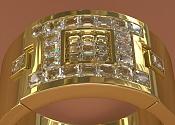 anillo de compromiso -detalle-diamantes.jpg